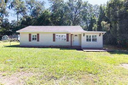 Residential Property for sale in 335 E Dixie, Monticello, FL, 32344