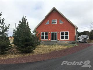 Residential Property for sale in 252 Seaforest Drive, Cupids, Newfoundland and Labrador