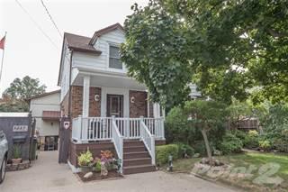 Residential Property for sale in 2234 KING Street E, Hamilton, Ontario