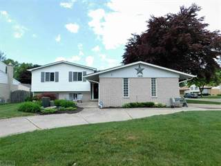 Single Family for sale in 11693 Ebony Ct., Sterling Heights, MI, 48312
