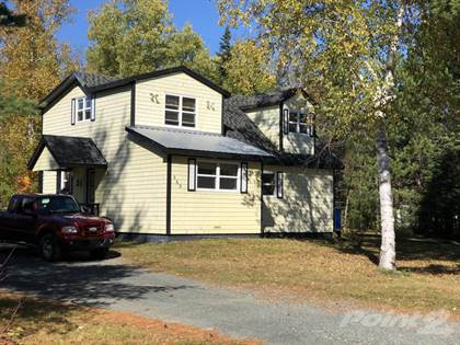 Residential Property for sale in 669 Beaverbrook Road, Miramichi, New Brunswick, E1V 4R4