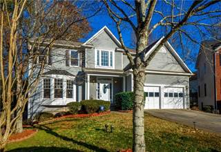 Single Family for sale in 2880 Dunlin Lake Way, Lawrenceville, GA, 30044