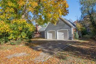 Single Family for sale in 52 Davisville Road, East Falmouth, MA, 02536