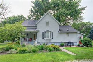Single Family for sale in 101 North Vine Street, Royal, IL, 61871