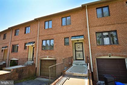 Residential Property for sale in 9118 AYRDALE CRESCENT, Philadelphia, PA, 19128