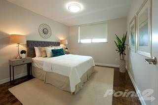 Magnificent 2 Bedroom Apartments For Rent In Erindale Point2 Homes Home Interior And Landscaping Ologienasavecom