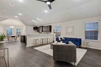 Residential Property for sale in 3002 Alabama Avenue, Dallas, TX, 75216