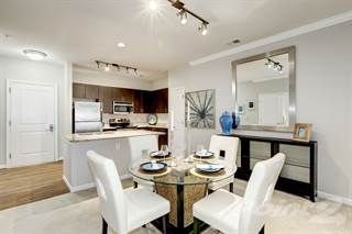 houses apartments for rent in chester county pa point2 homes