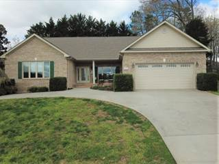 Single Family for sale in 154 Saligugi Way, Loudon, TN, 37774