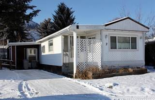 Residential Property for sale in 2400 Oakdale Way, Kamloops, British Columbia, V2B 6W7