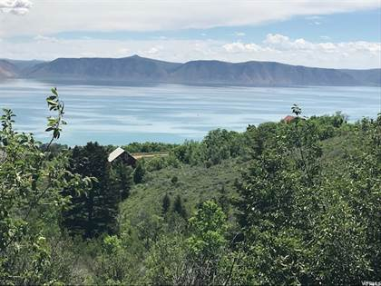 Lots And Land for sale in 687 CALAMITY DR, Fish Haven, ID, 83287