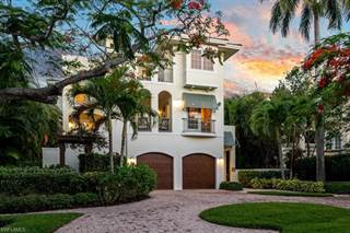 Photo of 378 6th ST S, Naples, FL