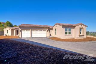 Single Family for sale in 3119 Afton Way, Carlsbad, CA, 92008