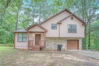 Single Family for sale in 220 Woodhue Forest Lane, Atlanta, GA, 30349