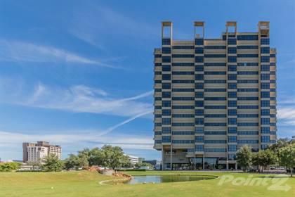 Apartment for rent in Pegasus Villas, Dallas, TX, 75247