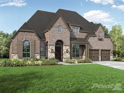 Singlefamily for sale in 125 Bright Sky, Austin, TX, 78737