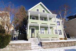 Houses Apartments For Rent In North End Manchester Nh Point2 Homes