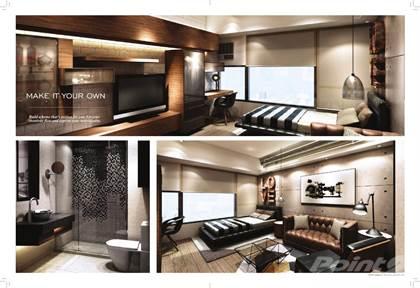 Condominium for sale in The Rise, Makati, Metro Manila