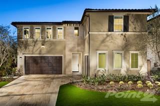 Single Family for sale in 19120 Lauren Lane, Santa Clarita, CA, 91350