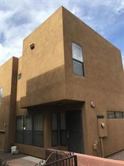Townhouse for sale in 5815 E BLUE RIDGE Drive 4, Cave Creek, AZ, 85331