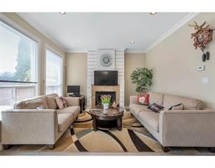 Single Family for sale in 9420 DIXON AVENUE, Richmond, British Columbia, V6Y1E7