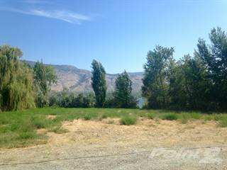 Multi-family Home for sale in 4205 Oleander Drive, Osoyoos, British Columbia, V0H 1V1