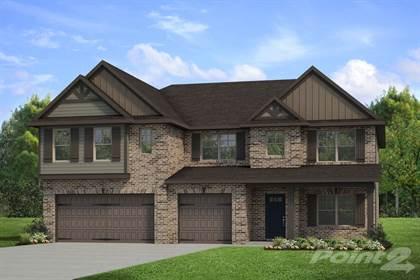 Singlefamily for sale in 2570 Reynolds Rd SW, Atlanta, GA, 30331