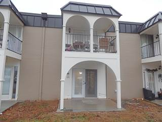Condo for sale in 5709 Lyons View Pike 2209, Knoxville, TN, 37919