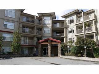 Condo for sale in 2515 Park Drive, Abbotsford, British Columbia
