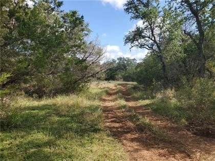 Lots And Land for sale in Lot 10 & 11 Hilliard RD, San Marcos, TX, 78666