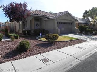 Single Family for rent in 236 SILVER CASTLE Street, Las Vegas, NV, 89144