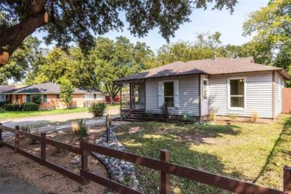 Residential Property for sale in 2027 Melbourne Avenue, Dallas, TX, 75224