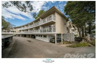 Apartment for rent in Villa Del Mar - Studio, Pacific Grove, CA, 93950