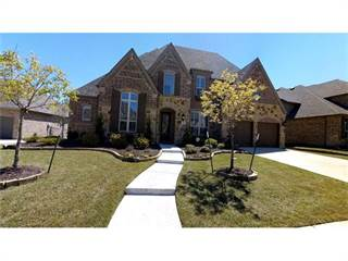 Single Family for sale in 1016 Hazel Drive, Argyle, TX, 76226