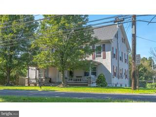 Multi-family Home for sale in 4866 OLD EASTON ROAD, Doylestown, PA, 18902