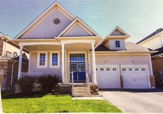 Residential Property for rent in 3 Shamrock Lane Upper, Barrie, Ontario, L4M7H8