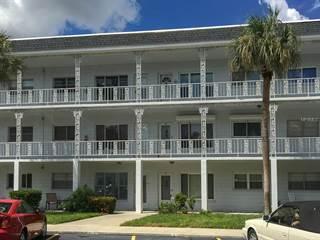 Condo for sale in 2002 AUSTRALIA WAY E 68, Clearwater, FL, 33763
