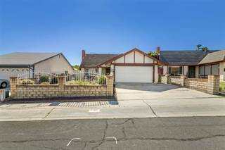 Single Family for sale in 2954 Acropolis Place, San Diego, CA, 92139