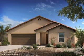 Single Family for sale in 9030 N. Wagon Spoke Ct., Casas Adobes, AZ, 85742