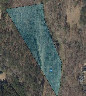 Lots And Land for sale in 0 River Drive, Lawrenceville, GA, 30044