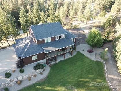 Residential Property for sale in 2575 Harvard Road, Kelowna, British Columbia, V1W 4C2