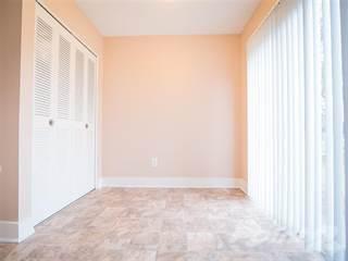 Apartment for rent in Woodland Square Apartments, Pontiac, MI, 48340
