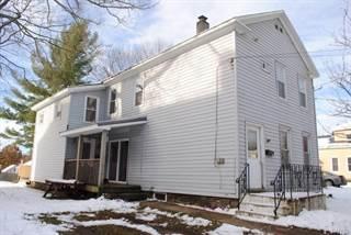 Multi-family Home for sale in 31 Lake Street, Pulaski, NY, 13142