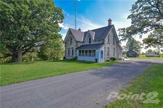 Single Family for sale in 7350 FRANKTOWN ROAD, Ottawa, Ontario