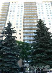 Condo for sale in 320 5th AVENUE N 202, Saskatoon, Saskatchewan, S7K 2P5