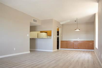 Residential Property for sale in 8080 E Speedway Boulevard 910, Tucson, AZ, 85710