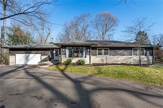 Single Family for sale in 3636 East 71ST Street, Indianapolis, IN, 46240
