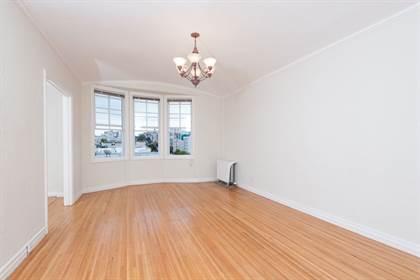 Apartment for rent in 2600 Van Ness Avenue, San Francisco, CA, 94109