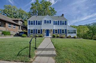 Single Family for sale in 33 Wilson Road, Newport, KY, 41071