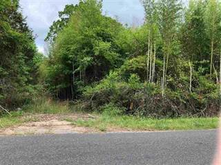 Pacolet Sc Real Estate Homes For Sale From 25 000